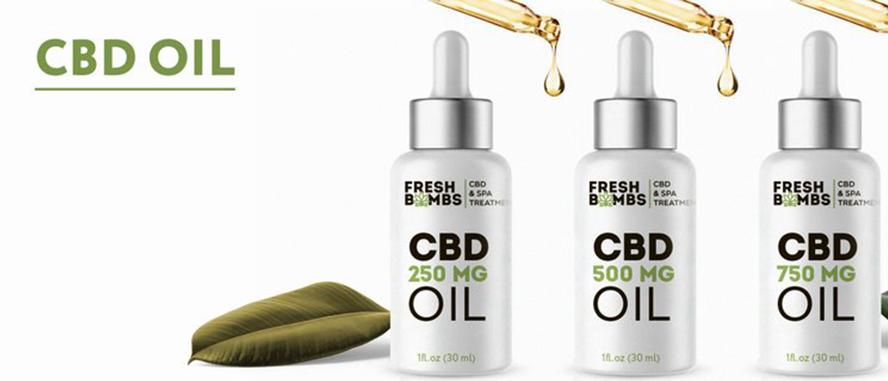 CBD-Oil-in-Your-Bath