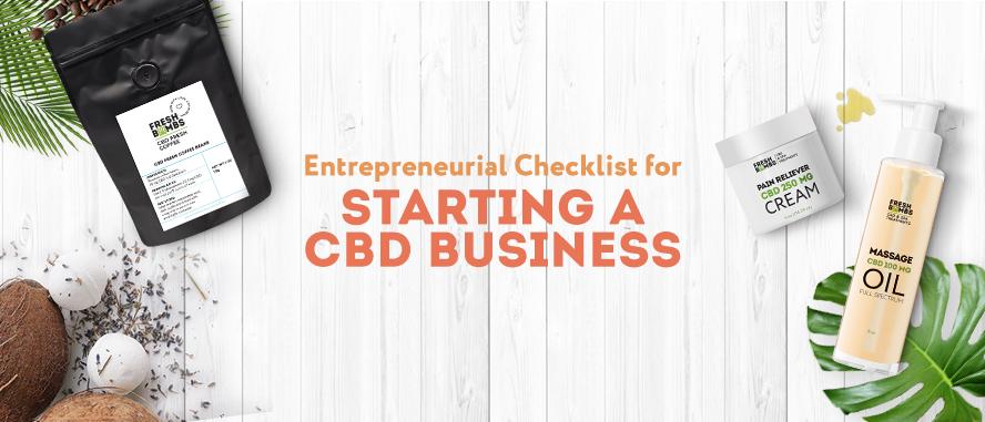 EntrepreneurialChecklistCBDBanner2-888x381