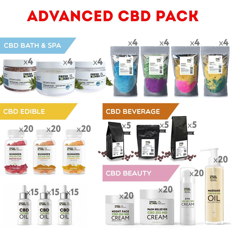 advanced_pack_1500x1500_4e683fc8-c1a7-481d-ab77-b4cd1c791141