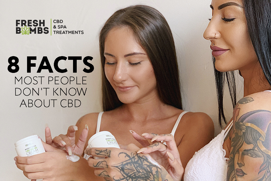 8 Facts  Most People  Dont Know  About CBD_735x1102