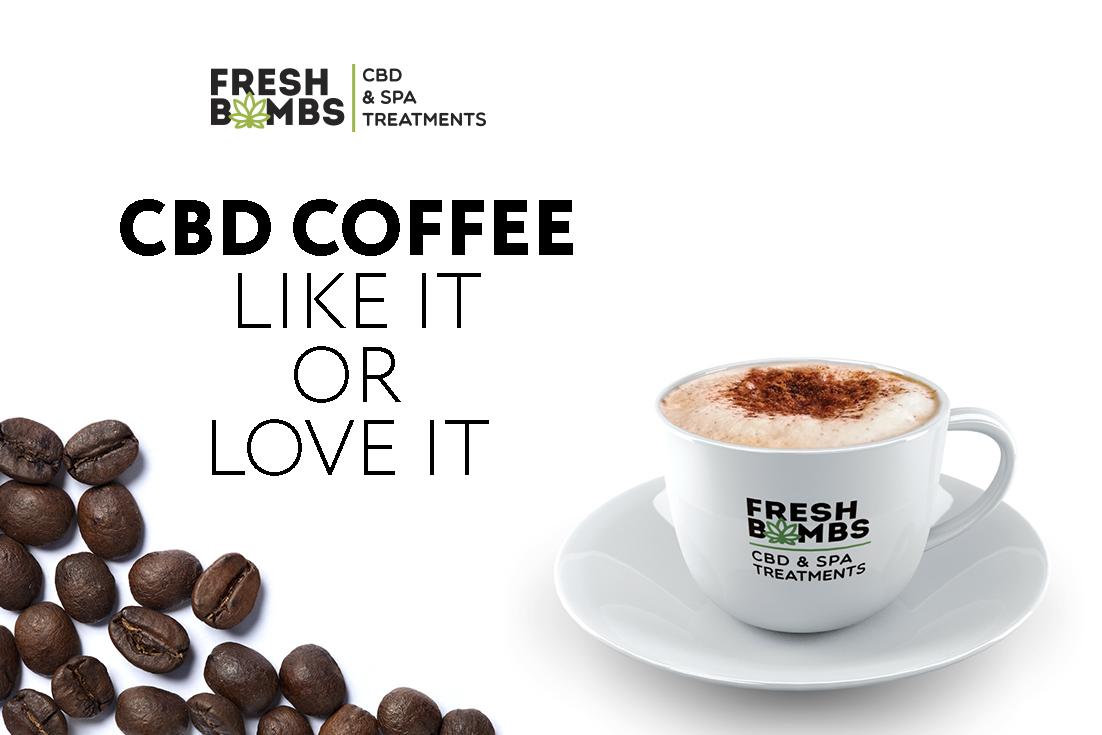 CBD Coffee  Like it or  Love it_735x1102