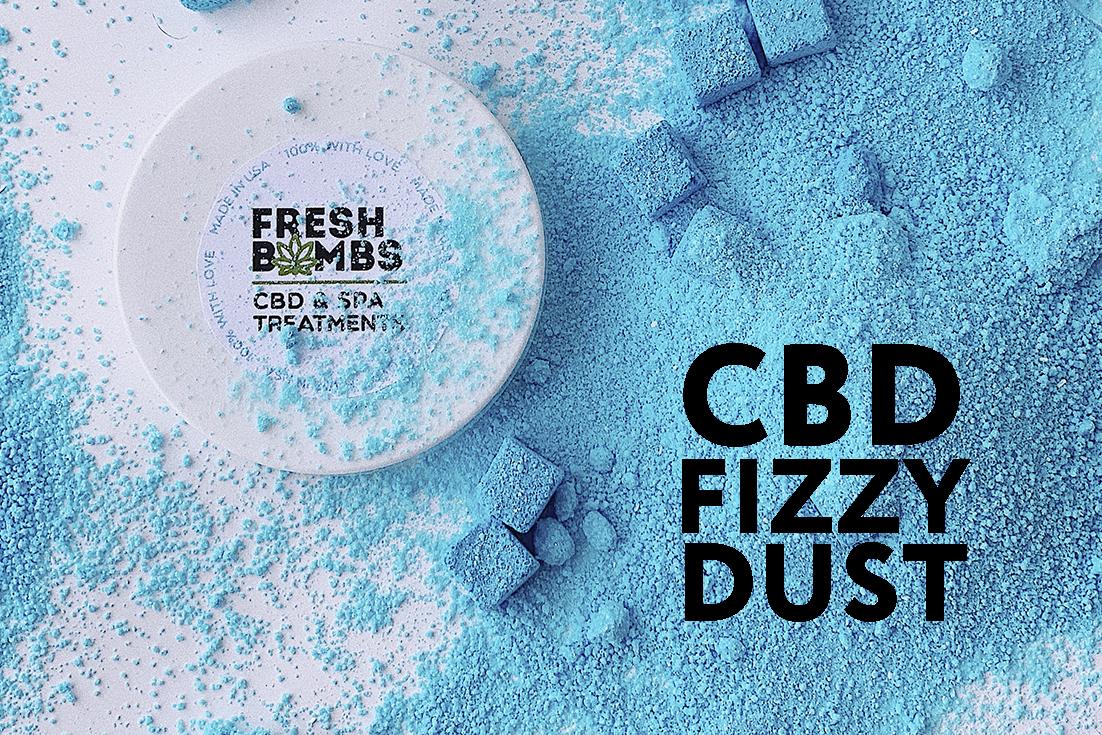 CBD Fizzy Dust_735x1102