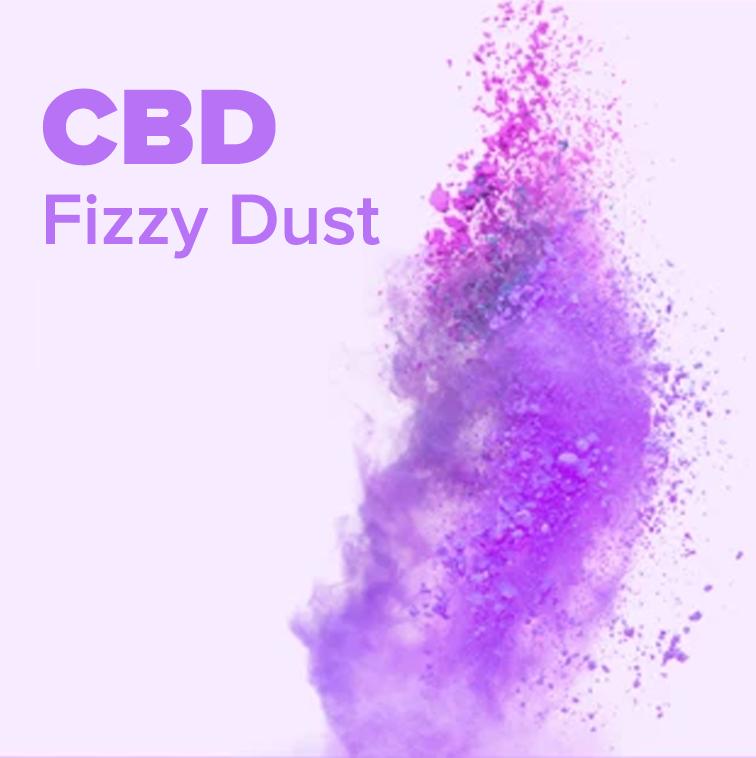 CBD-Fizzy-Dust