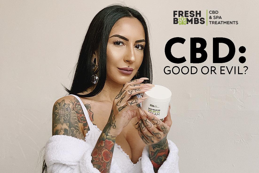 CBD-Good or Evil_735x1102